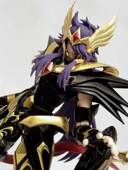 [Comentários] - Saint Cloth Myth EX - Soul of Gold Loki - Página 5 OuUtj2pU