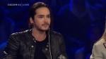 DSDS 2013 1er Live Cologne,Allemagne 16.03.2013 Add81G6f