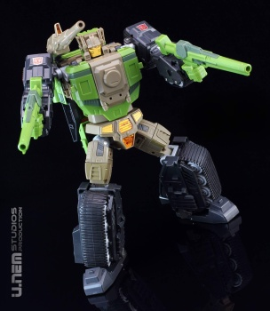 [Maketoys] Produit Tiers - Jouets MTRM - aka Headmasters et Targetmasters - Page 3 DBgjwgZw