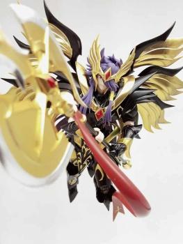 [Comentários] - Saint Cloth Myth EX - Soul of Gold Loki - Página 5 Leaz7708