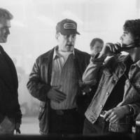 Дни Грома / Days of Thunder (Том Круз, Николь Кидман, 1990) AanbCpfO
