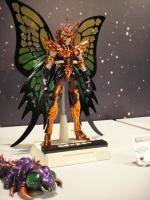 [Settembre 2013] Saint Cloth Myth - Papillon Myu TWS - Pagina 2 Abe1xcPV