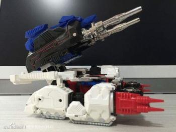 [Mastermind Creations] Produit Tiers - RC-01 Hexatron (aka Sixshot/Hexabot) et RC-01G Grandus Hexatron (aka Greatshot) - Page 3 BxsYwUDZ