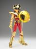 Pegasus Seiya New Bronze Cloth ~ Power of Gold ActIofrk