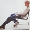 [IMG] Jonghyun - Oh Boy! Revista Agosto RYjWmI8x