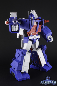 [Masterpiece] MP-22 Ultra Magnus/Ultramag - Page 4 PuIb8Nph