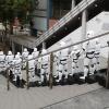 Star Wars Parade PEHKUqsG