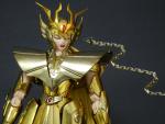 [Imagens] Saint Cloth Myth Ex - Shaka de Virgem. AcwfAOhn