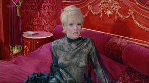 Sybil Danning,  Agostina Belli, Karin Schubert &more @ Bluebeard (FR/DE/HU/IT 1972) TvWrmFQw