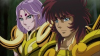 [Anime] Saint Seiya - Soul of Gold - Page 4 5OLwygUr