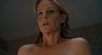 video porno donne che scopano vido pono gratis