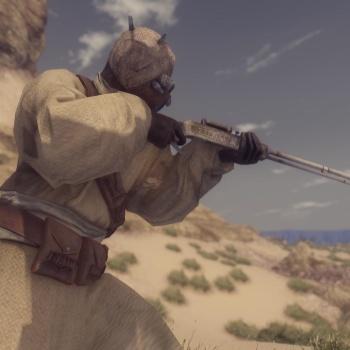 GUNetwork Mods Screenshots for Banners Fy2WT6OV