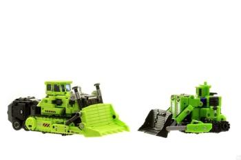 [Generation Toy] Produit Tiers - Jouet GT-01 Gravity Builder - aka Devastator/Dévastateur - Page 4 H3WhRyqd