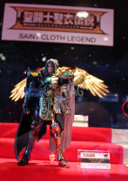 [Comentários] Japan Expo 2014 in France UALL0bpM