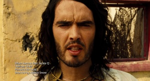 Idol z piek³a rodem / Get Him to the Greek (2010) Theatrical.Cut.PL.720p.BluRay.x264.AC3-CiNEMAET + m720p / Lektor PL