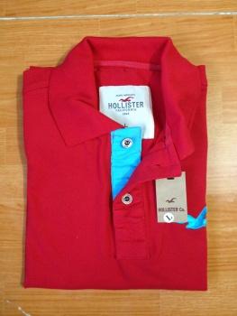 RIKI SHOP - Sỉ/Lẻ Áo Thun Buberry, Lacoste, tonny, Adidas, Nike & Áo Theo Yêu Cầu - 8