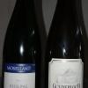 Red Wine White Wine - 頁 2 AdeNacAc