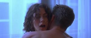 Robin Tunney, Julie Delpy, Emily Bruni @ Investigating Sex (DE/US 2001) DBS2mL3K