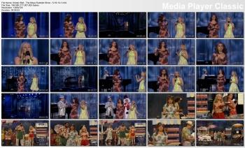Kristen Bell - The Maya Rudolph Show - 5-19-14