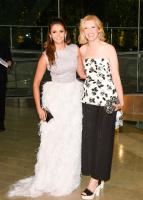 CFDA Fashion Awards - Cocktails (June 1) JS6C8Bc3