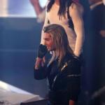 [11.05.2013] 9º Live Show en Köln - La Gran Final Acwz3wT6
