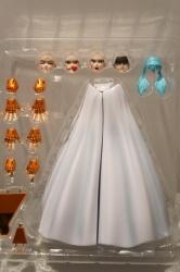 [Febbraio 2013]Saint Cloth Myth EX  Pisces Aphrodite - Pagina 20 Adodx9Fh