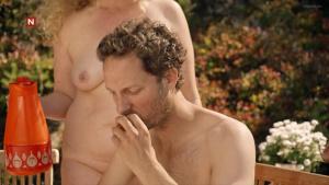 norsk sex date janne formoe naken