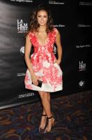 Los Angeles Film Festival - 'The Final Girls' Screening (June 16) OHaT5X8Z