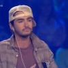 DSDS 2013 5ème Live Cologne,Allemagne 13.04.2013 AblIty4L