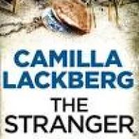 Crimen en directo -  Camilla Läckberg
