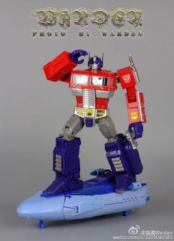 [X-Transbots] Produit Tiers - MX-II Andras - aka Scourge/Fléo MObQHzIl