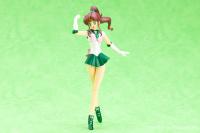 Goodies Sailor Moon - Page 5 AkM7h3E0