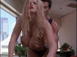 Anna Nicole Smith @ Skyscraper (US 1996)  MEP16zey