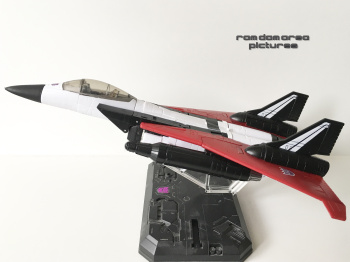 [Masterpiece] MP-11NR Ramjet/Statoréacto par Takara Tomy - Page 3 O52XyVxU