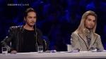 DSDS 2013 1er Live Cologne,Allemagne 16.03.2013 AcsDktDJ