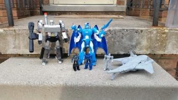 [X-Transbots] Produit Tiers - MX-II Andras - aka Scourge/Fléo N5bwGYgS