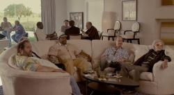 ��dze i pieni�dze / Lay The Favorite (2012) PL.BRRip.XviD-J25 | Lektor PL +RMVB +x264