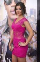 Даниэль Кэмпбелл, фото 56. Danielle Campbell Madea's Witness Protection Premiere - New York - June 25, 2012, foto 56