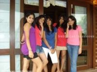 Mallu sex stories pdf download