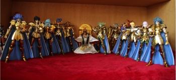 [Imagens] Saint Cloth Myth Ex - Shura de Capricornio AcijsVWN