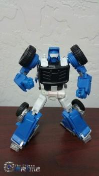 [X-Transbots] Produit Tiers - Minibots MP - Gamme MM - Page 4 P4ugcT6l