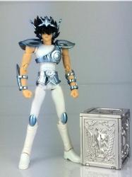 [JacksDo] Myth Cloth Pegasus Seiya v1 Manga Edition