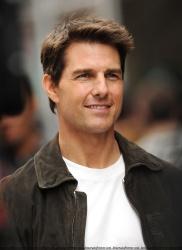 Tom Cruise - on the set of 'Oblivion' in New York City - June 13, 2012 - 52xHQ Uxd9JSG6