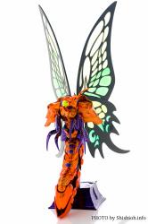 [Imagens] Myu de Papillon  Adm4fcxY