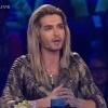 DSDS 2013 5ème Live Cologne,Allemagne 13.04.2013 AdrBsmPT