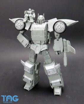 [Maketoys] Produit Tiers - Jouets MTRM - aka Headmasters et Targetmasters - Page 3 K1zxXdTv