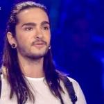 [11.05.2013] 9º Live Show en Köln - La Gran Final Adxo96k4