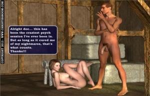 Erotik Flash Games