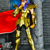 [Aprile 2012]Saint Cloth Myth EX Scorpion Milo - Pagina 4 AafkOAtE
