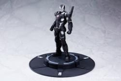 [Comentários] Marvel S.H.Figuarts - Página 2 NKn76p9L